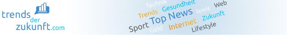 TrendsderZukunft.com