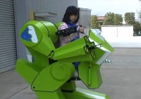 kidswalker3