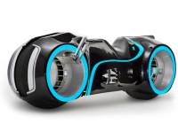 Xenon lightcycle2