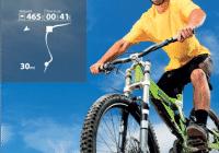 20130606022954Cyclist