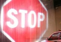 Stoppschild2